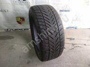 Шина 255 55 18 Goodyear Ultra Grip + SUV 4x4