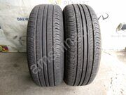 Шины 225 60 17 Hankook Optimo K415