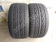 Шины 275 35 20 Maxxis Victra Z4S