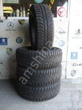 Шины 245 65 17 Bridgestone Ice cruiser 7000