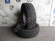 Шины 195 65 15 Michelin X-Ice North 3