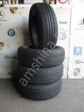 Шины 205 60 16 Hankook Optimo K415