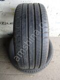 Шины 255 55 18 Michelin Latitude Sport 3 NO