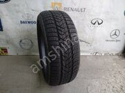 Шина 225 45 18 Pirelli Winter Sottozero 3