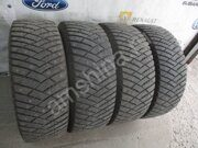 Шины 225 60 17 Goodyear UltraGrip Ice Arctic SUV