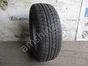 Шины 205 55 16 Michelin Pilot Alpin PA2