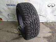 Шина 205 50 17 Hankook Winter I Pike W409