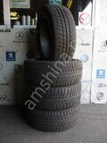 Шины 255 55 18 Michelin Latitude X-Ice