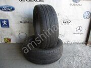 Шины 225 55 17 Bridgestone Potenza RE002 Adrenalin