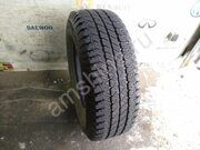 Шина 265 75 16 Goodyear Wrangler RT/S
