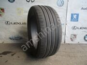Шина 235 50 17 Goodyear  Eagle F1 Asymmetric