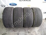 Шины 275 40 20 Michelin Latitude X-Ice North LXIN2