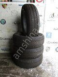 Шины 195 65 15 Hankook Optimo K406