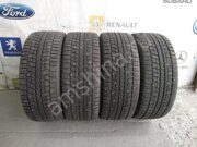 Шины 215 55 16 Dunlop SP Winter Ice 01