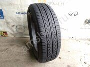 Шина 215 65 16 Hankook Optimo K406