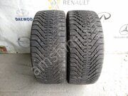 Шины 225 40 18 Goodyear UltraGrip 500