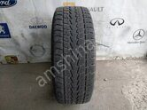 Шина 245 70 16 Toyo Winter Tranpath S1