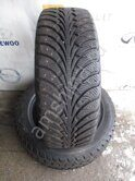 Шины 215 55 17 Goodyear Ultra Grip Extreme