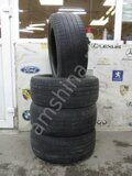 Шины 255 50 19 Michelin Latitude Tour HP ZP RSC
