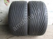 Шины 245 40 17 Goodyear Eagle F1 GS-D3