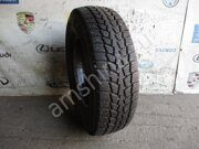 Шины 225 70 15 Kumho Power Grip KC 11