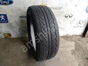 Шина 255 50 20 Michelin Latitude Diamaris