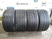 Шины 315 25 23 Michelin Latitude Sport