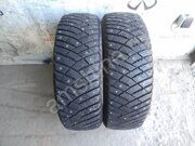 Шины 185 60 15 Goodyear UltraGrip Ice Arctic