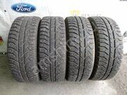Шины 235 60 17 Bridgestone Ice cruiser 7000