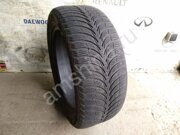 Шина 225 55 17 Goodyear Ultra Grip Ice+