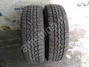 Шины 215 65 16 Kumho Power Grip KC 11