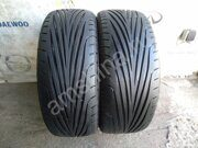 Шины 205 55 16 Goodyear Eagle F1 GS-D3