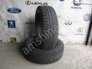 Шины 235 60 18 Bridgestone Ice cruiser 7000