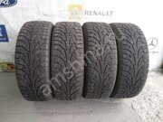 Шины 195 55 16 Hankook Winter I Pike W409