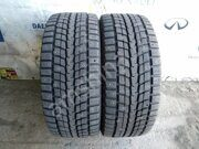 Шины 225 55 16 Dunlop SP Winter Ice 01