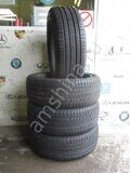 Шины 235 65 19 Pirelli Scorpion Verde All Season