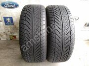 Шины 255 50 21 Goodyear UltraGrip Performance 2 RFT