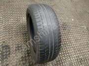 Шина 215 55 17 Michelin Primacy HP