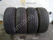 Шины 185 55 16 Michelin X-Ice North 3