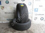 Шины 225 50 17 Michelin X-Ice Xi3