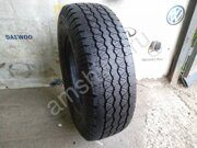Шина 255 70 16 Goodyear Wrangler RT/S