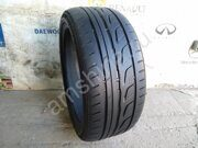 Шина 235 40 18 Bridgestone Potenza RE001 Adrenalin