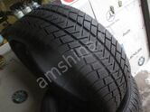 Шины 255 55 18 Michelin Latitude Alpin N1