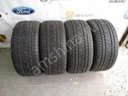 Шины 275 40 20 Pirelli Scorpion Winter