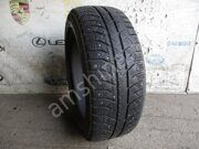 Шины 205 55 16 Bridgestone Ice Cruiser 7000