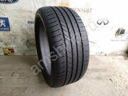 Шина 275 45 19 Goodyear EfficientGrip MO RunFlat