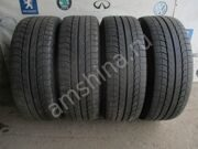 Шины 265 60 18 Michelin Latitude X-Ice Xi2