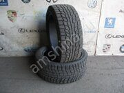 Шины 225 45 17 Michelin X-Ice North