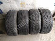Шины 245 45 18 Goodyear Ultra Grip 8 Performance MO