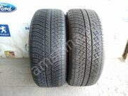 Шины 255 55 19 Michelin Pilot Alpin 5 SUV NO